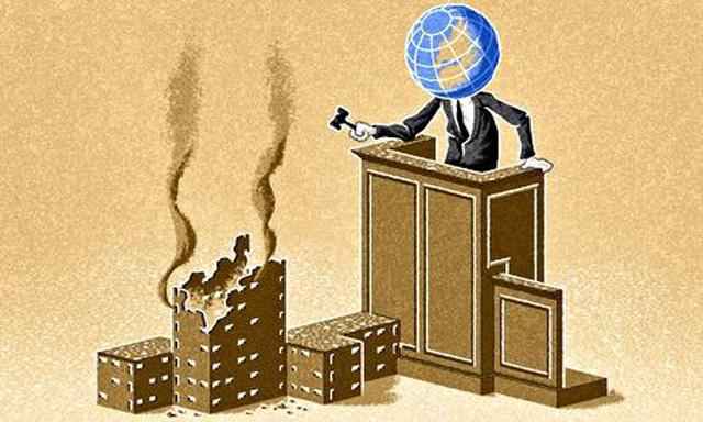 washington-gaza-israel-strafgerichtshof-den-haag