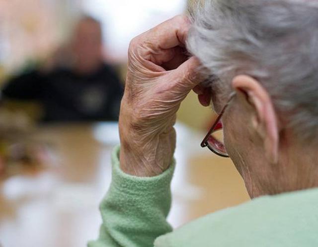 demenz-volkskrankheit