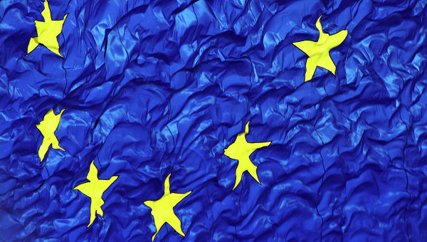 eu-sanktionen