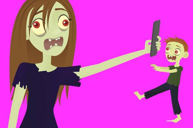 jugendliche-zombies