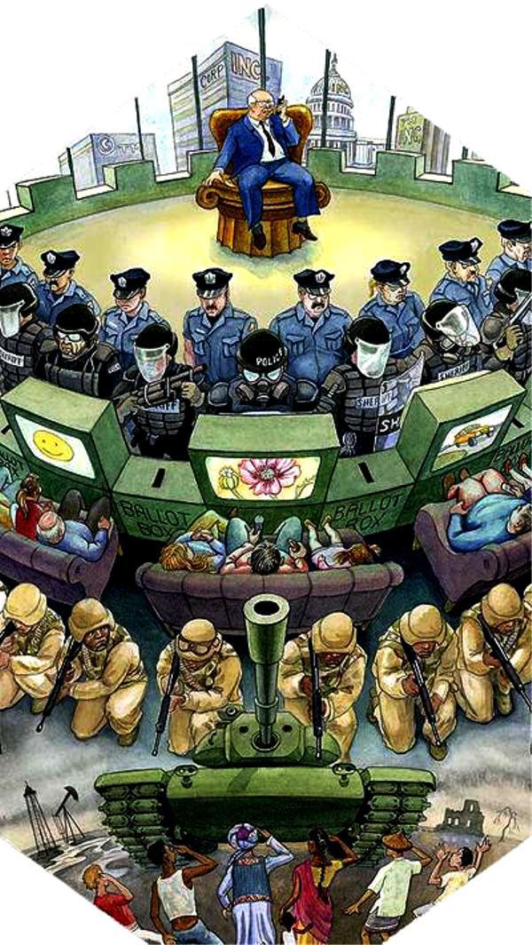 kapitalismus-gesellschaft-sklaverei-elite
