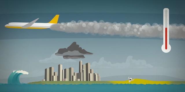 klimaerwaermung-luege-propaganda