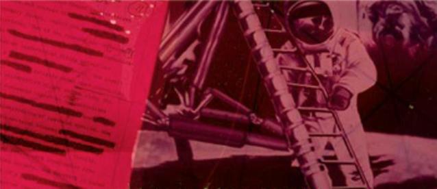 nasa-geheimnisse-mondlandung-klima-ufo
