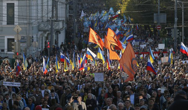 proteste-moskau-politik-putin
