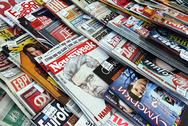 russland-medien-ausland-investoren