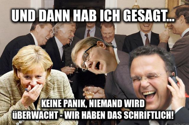 ueberwachung-deutschland