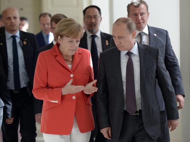 ukraine-russland-gas_schulden
