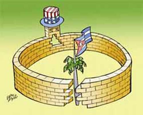 usa-finanz-blockade-kuba