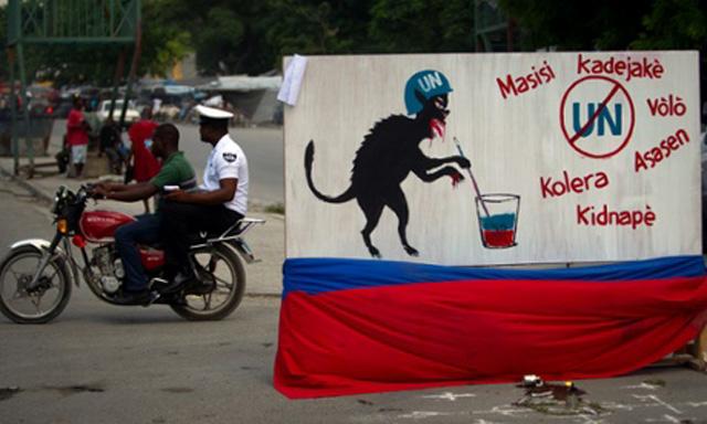 vereinte-nationen-haiti-cholera