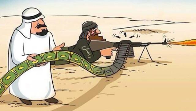 isis-finaziert-saudi-arabien-kuwait