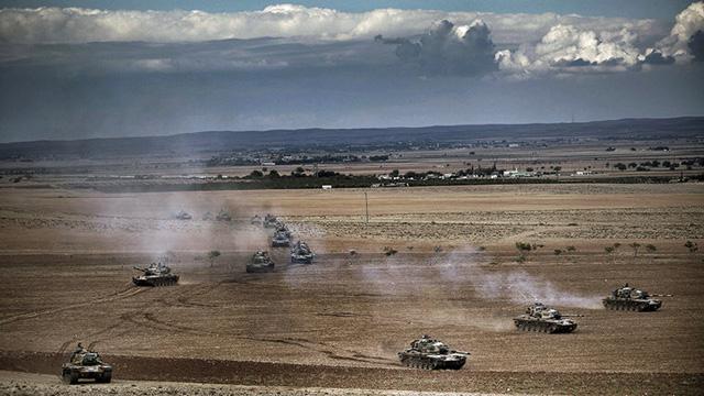 tuerkei-syrien-invasion
