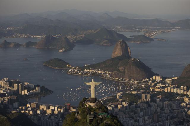 brasilien-toter-fisch
