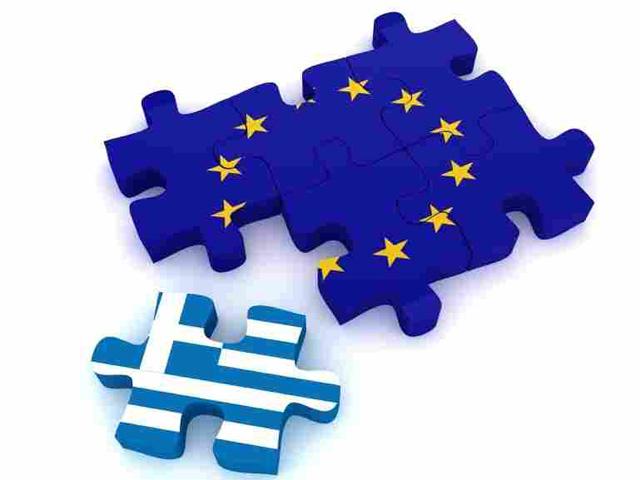 eurokrise-griechenland