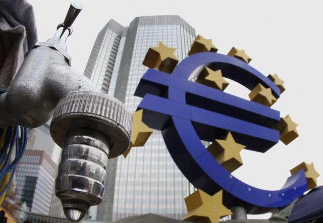 ezb-bonds-markt1