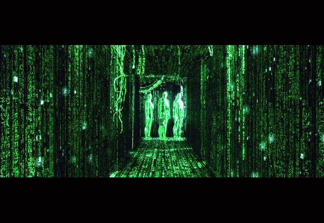matrix-realitaet-dimensionen-neu