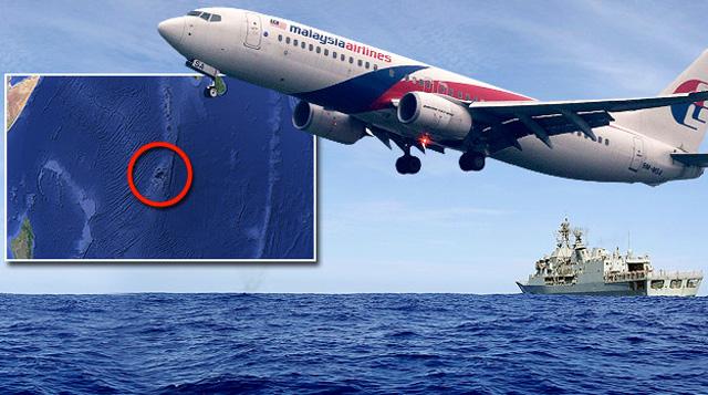 mh370-abgeschossen