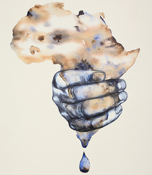 neue-kolonalisierung-afrika