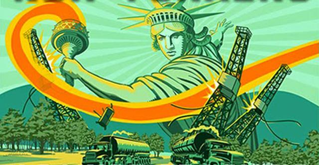 Staat New York Usa Der Us-staat New York Ist Der