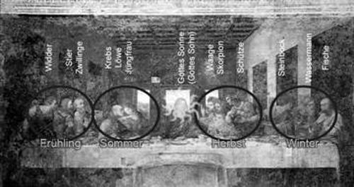 sonnenkult-jesus2