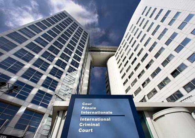 strafgerichtshof-den-haag