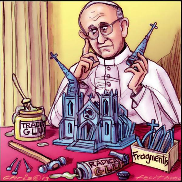 vatikan-kirche-franziskus-korruption