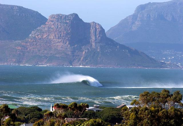welle-suedafrika