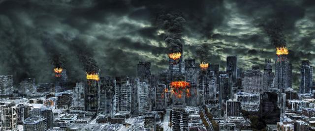 weltkrieg-atomwaffen-grossstadt