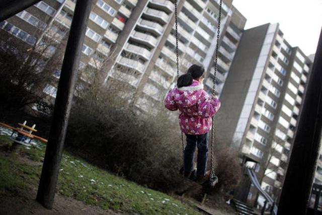 armut-arbeit-deutschland