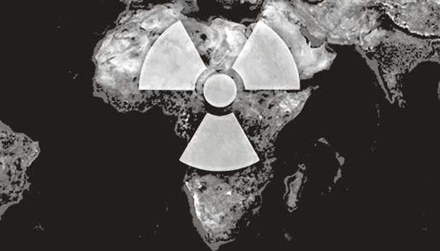 atomic-africa
