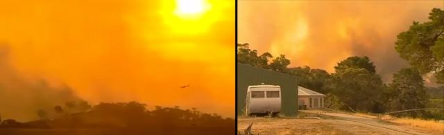buschbrand-feuer-australien