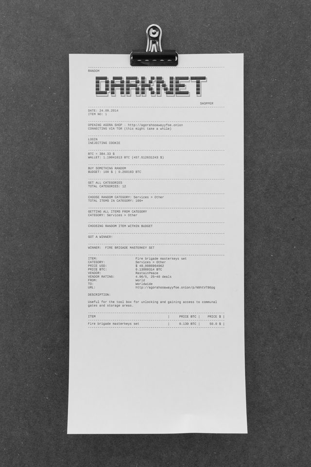 darknet3
