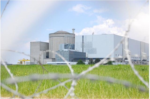 drone-frankreich-atomkraftwerk