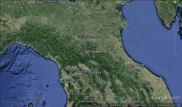 erdbeben-bologna