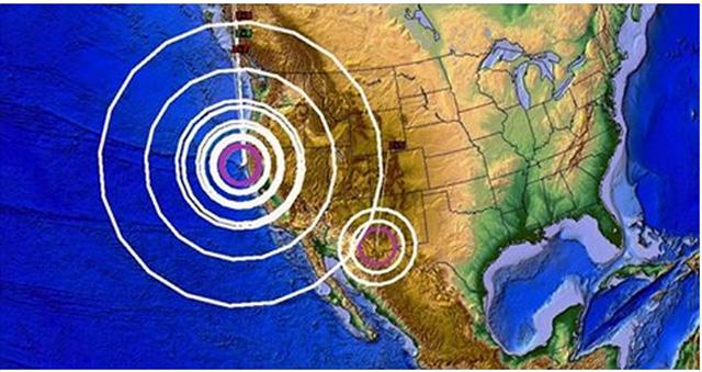 erdbeben-kalifornien