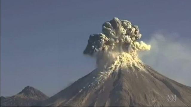 eruption-colima