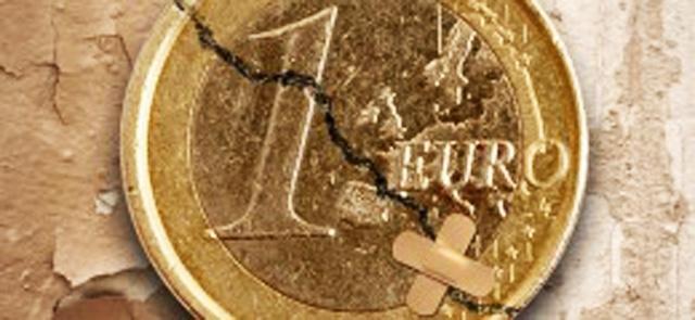 euro-schweizer-franken-absturz