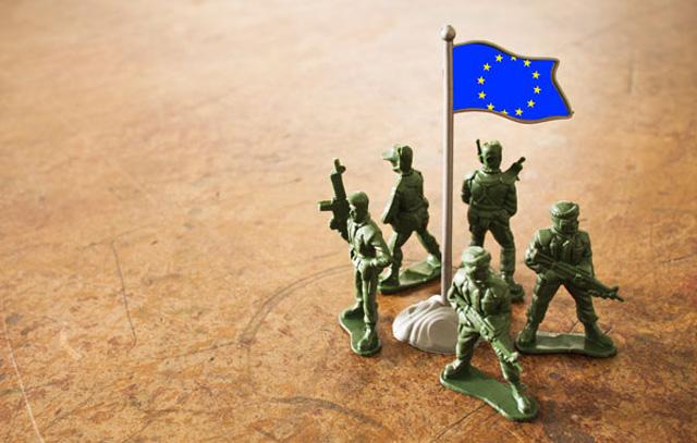 europaeische-union-krieg
