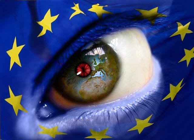 europaeische-union-propaganda-ausbildung