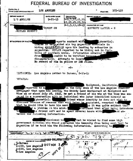 fbi-dokumente