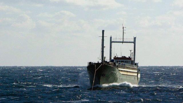 fluechtlinge-mittelmeer-schiffe