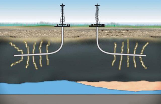 fracking-texas-erdbeben