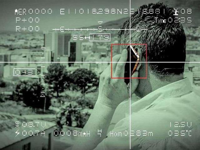 frankreich-internet-ueberwachung