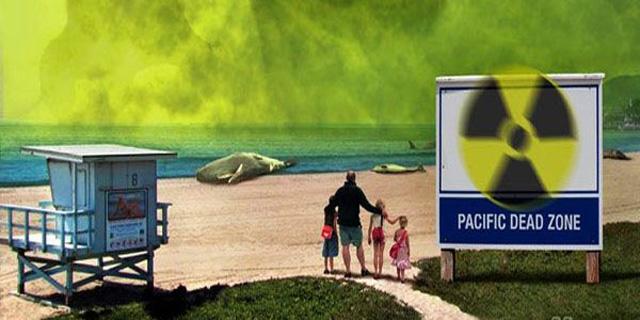 fukushima-radioaktivitaet