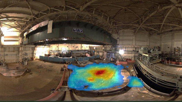 fukushima-roboter
