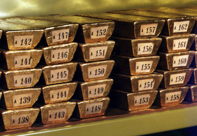 gold-reserven-bundesbank
