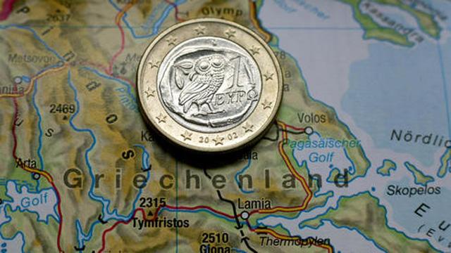 griechenland-euro-austritt