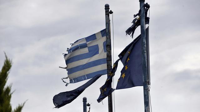 griechenland-europa-krise-finanzen