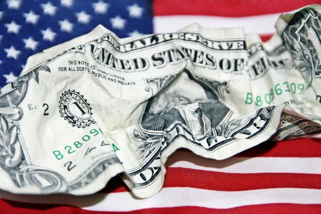 iran-versicht-us-dollar