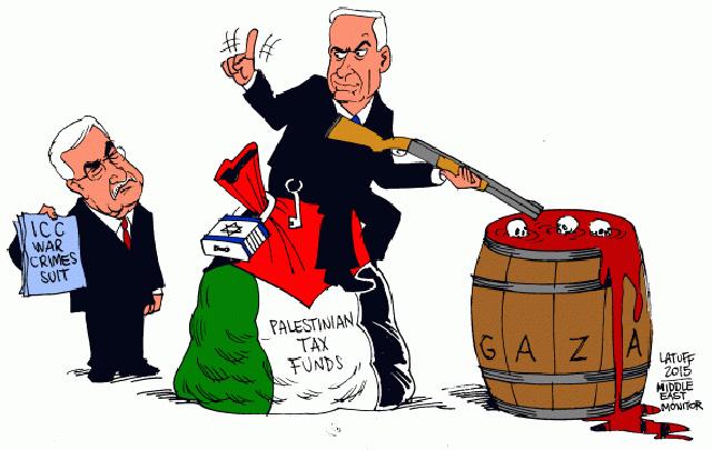 israel-palaestina-steuergeld