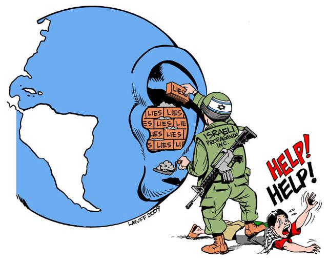 israel-paleatina-krieg-terror